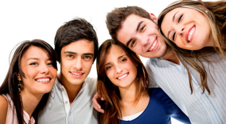 5 Outrageously Lucrative Opportunities for Millennials