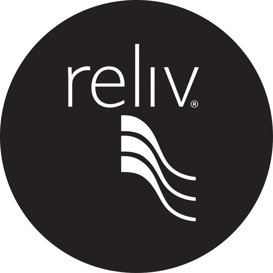 Reliv Drops Exciting New Product (VIDEO)