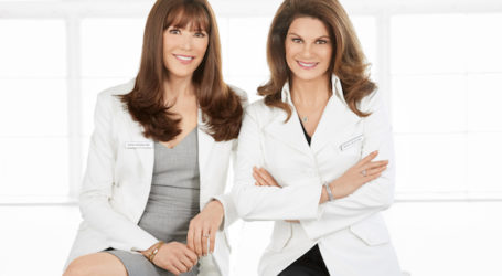 Rodan + Fields Rockets to Top-selling Skincare Brand in America