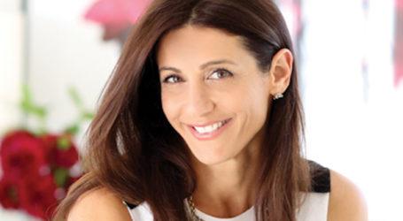 Stella & Dot CEO on Modernizing the Home-Based Business Model