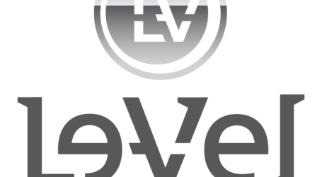 Le-Vel Introduces Thrive Café