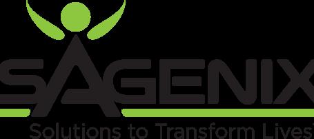 Isagenix InternationalExpanding into Ireland and the Netherlands