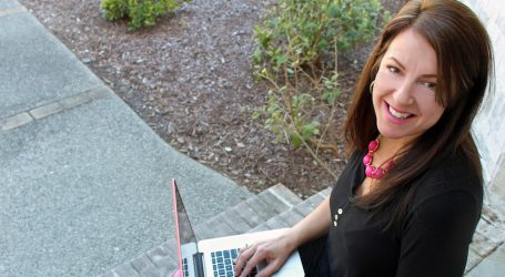 Entrepreneur Finds a Home in Network Marketing