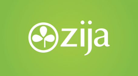 Zija Distributor Named Into VIP Professional Woman of the Year Circle