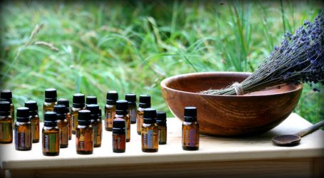 Charges Dismissed Against doTERRA in Young Living Trial