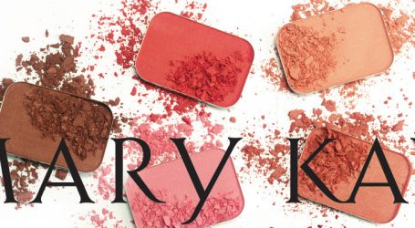 Mary Kay Expands to Peru