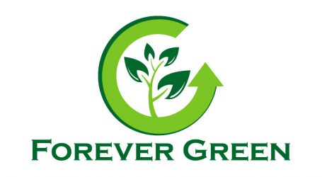 ForeverGreen Shares Its Future Direction