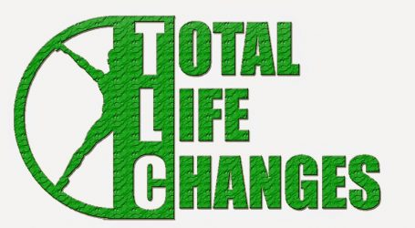 Total Life Changes and NuCerity International Announce a Direct Selling Industry First