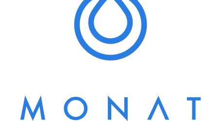 MONAT Files Defamation Lawsuit Against Online Anti-MONAT Group Principal