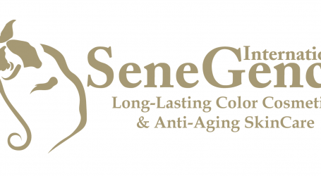 Gregg Beall Joins SeneGence as CTO