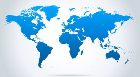 Lifevantage Provides Distributors New Opportunity to Sell in Seven New Countries