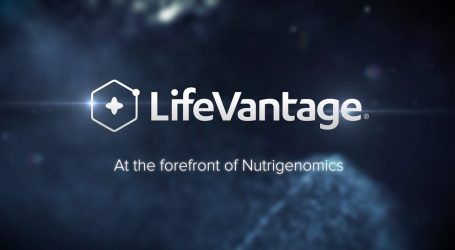 LifeVantage Makes a Big Expansion in Asia, Launches in Taiwan