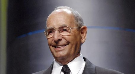 Network Marketing Legend Richard Devos Dies at 92