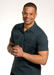 Celebrity Nutritionist Robert Ferguson Joins Modere Scientific Advisory Board