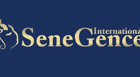 SeneGence Mexico Launches with Grand Opening Celebration