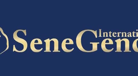 SeneGence Launches in New Zealand with Grand Opening Celebration